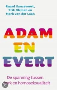 adam-en-evert-190x300